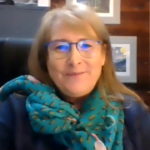 Voice of the Patient Annie Brown