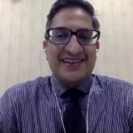 Voice Of The Expert With Dr Akerkar's